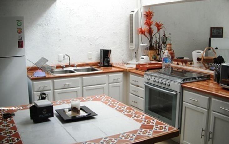 Foto de casa en venta en  , santa rosa, yautepec, morelos, 1466227 No. 19