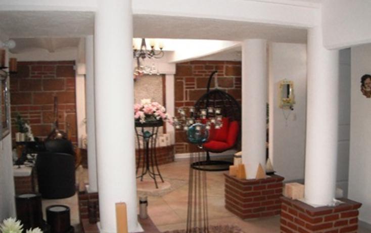 Foto de casa en venta en  , santa rosa, yautepec, morelos, 1466227 No. 21