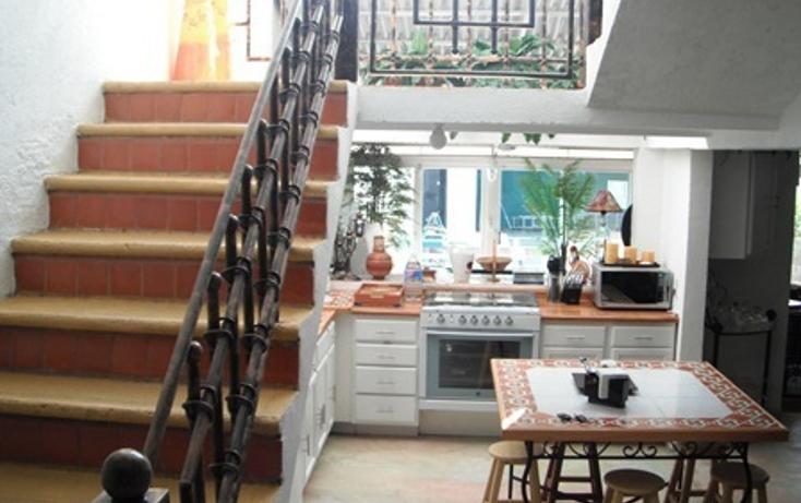 Foto de casa en venta en  , santa rosa, yautepec, morelos, 1466227 No. 22