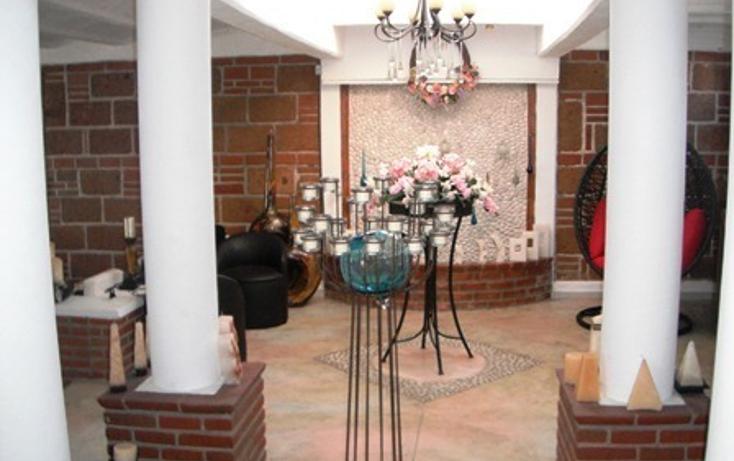 Foto de casa en venta en  , santa rosa, yautepec, morelos, 1466227 No. 23