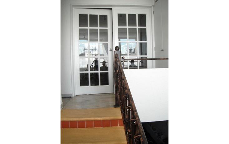 Foto de casa en venta en  , santa rosa, yautepec, morelos, 1466227 No. 25