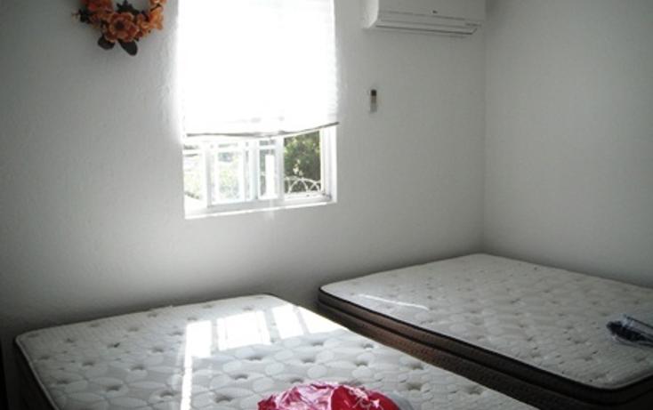 Foto de casa en venta en  , santa rosa, yautepec, morelos, 1466227 No. 28
