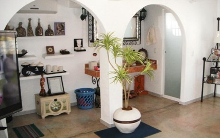 Foto de casa en venta en  , santa rosa, yautepec, morelos, 1466227 No. 29