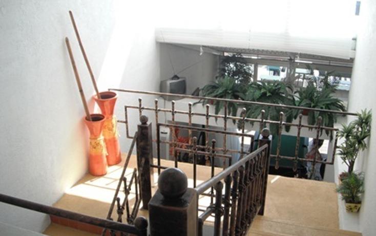 Foto de casa en venta en  , santa rosa, yautepec, morelos, 1466227 No. 30