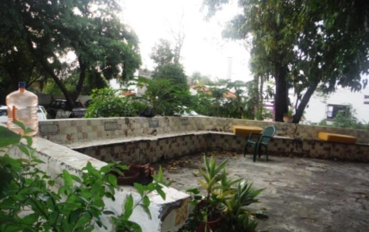 Foto de terreno habitacional en venta en  , santa rosa, yautepec, morelos, 1470513 No. 02