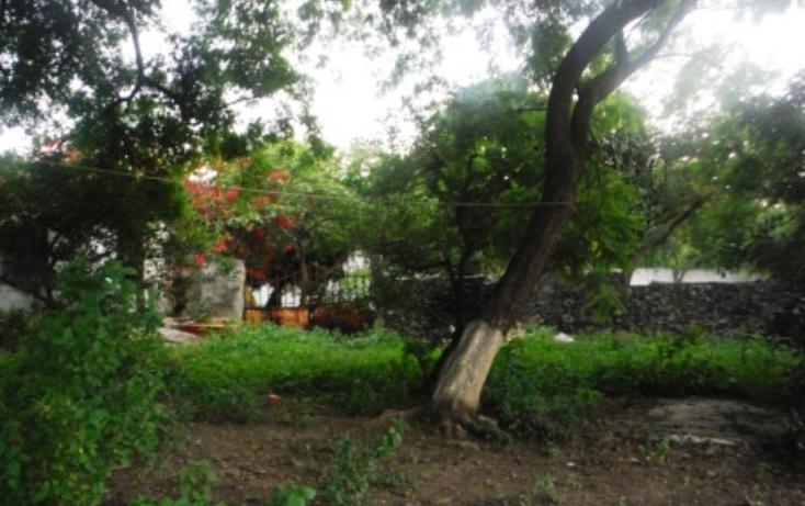 Foto de terreno habitacional en venta en  , santa rosa, yautepec, morelos, 1470513 No. 03