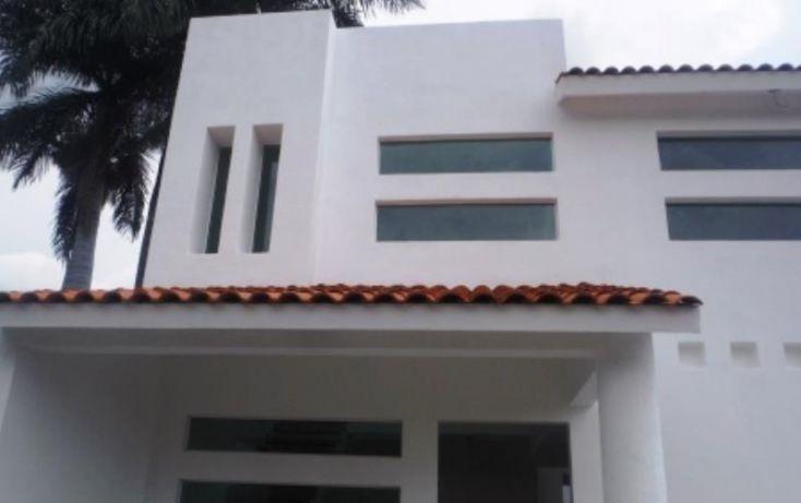 Foto de casa en venta en, santa rosa, yautepec, morelos, 1576418 no 02