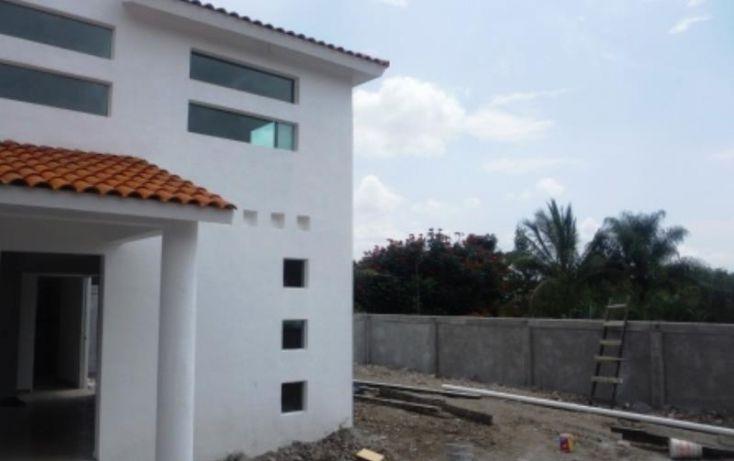Foto de casa en venta en, santa rosa, yautepec, morelos, 1598742 no 03