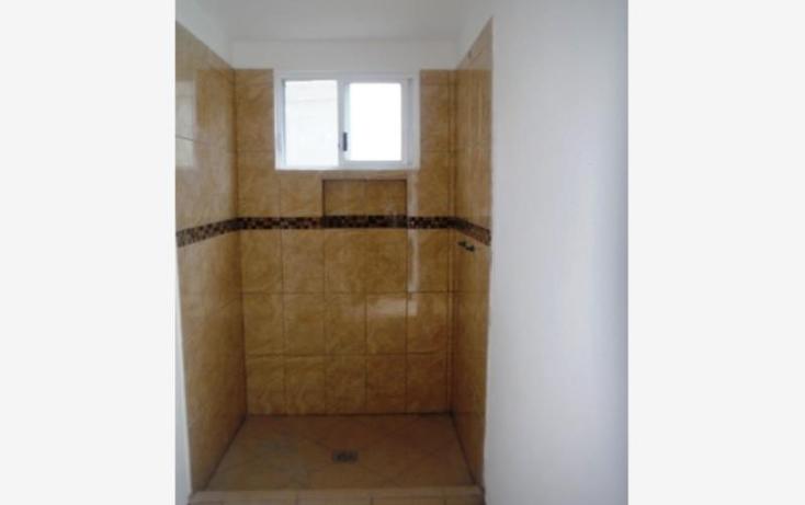 Foto de casa en venta en  , santa rosa, yautepec, morelos, 1598742 No. 05