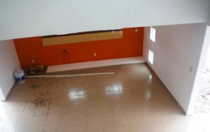 Foto de casa en venta en  , santa rosa, yautepec, morelos, 1598742 No. 06
