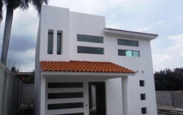 Foto de casa en venta en, santa rosa, yautepec, morelos, 1598742 no 08