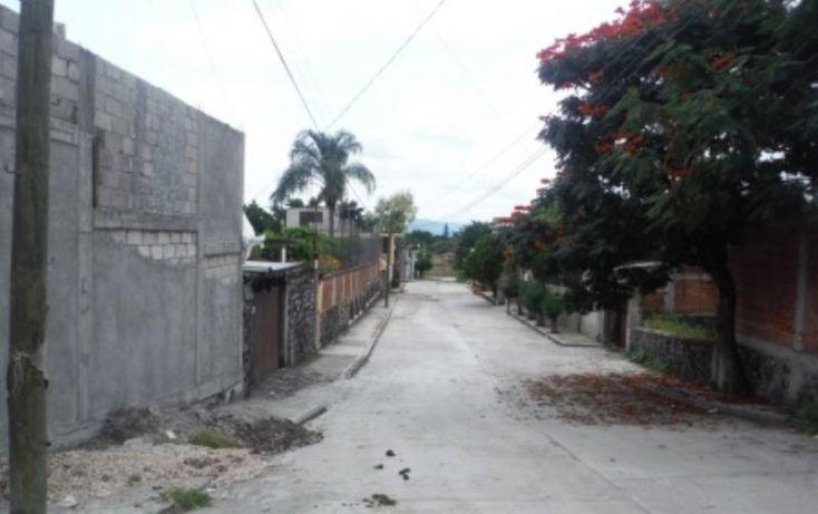Foto de casa en venta en, santa rosa, yautepec, morelos, 1598742 no 09
