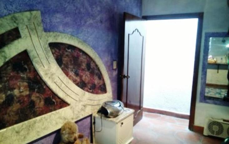 Foto de casa en venta en  , santa rosa, yautepec, morelos, 1766998 No. 05