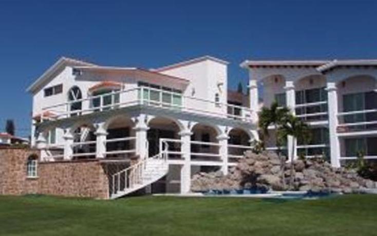Foto de casa en venta en, santa rosa, yautepec, morelos, 2024489 no 01