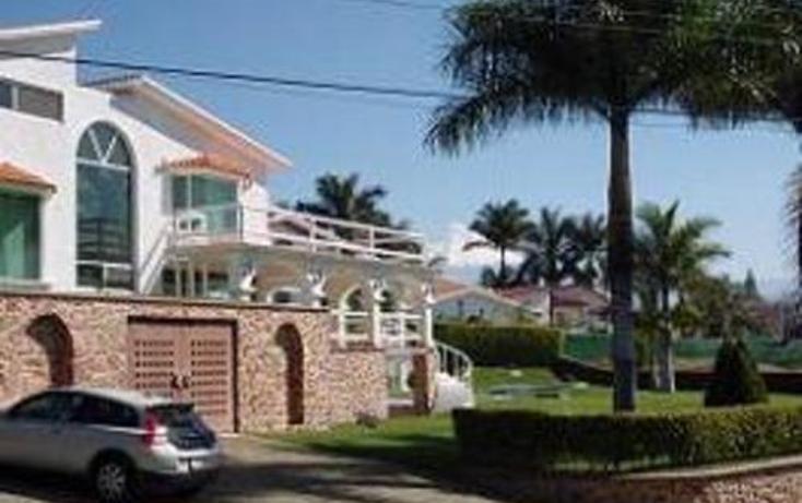 Foto de casa en venta en, santa rosa, yautepec, morelos, 2024489 no 02