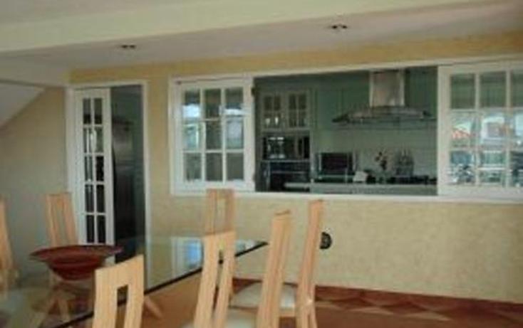 Foto de casa en venta en, santa rosa, yautepec, morelos, 2024489 no 03