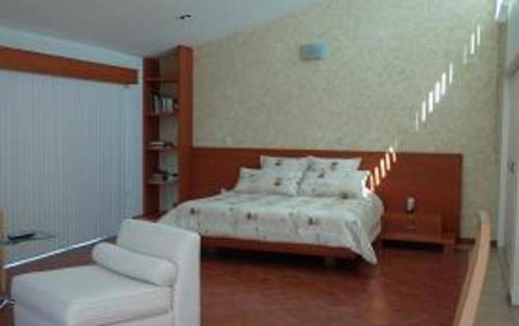 Foto de casa en venta en, santa rosa, yautepec, morelos, 2024489 no 04