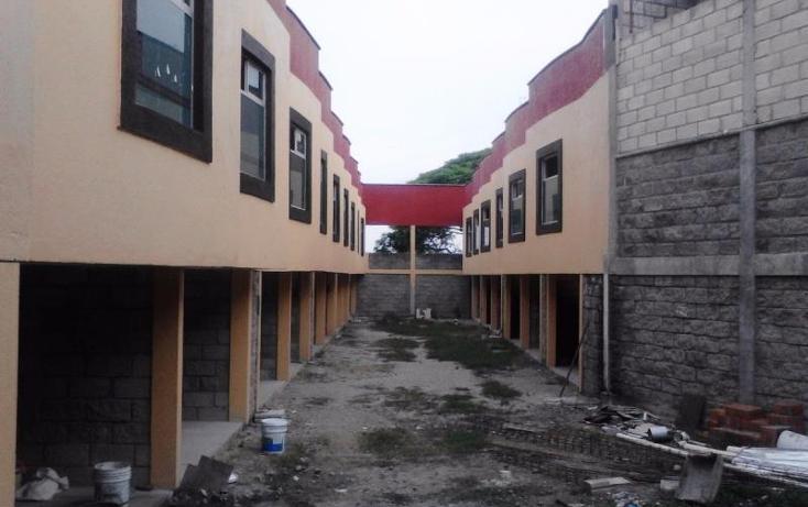 Foto de local en venta en sn , santa rosa, yautepec, morelos, 2655172 No. 03