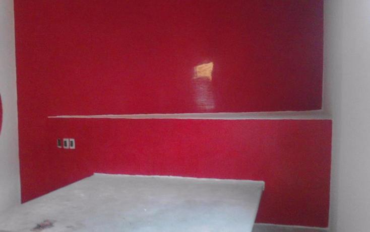 Foto de local en venta en sn , santa rosa, yautepec, morelos, 2655172 No. 04