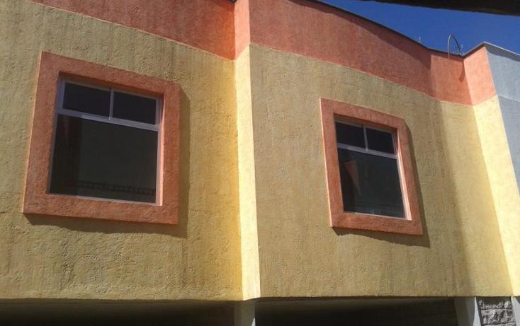 Foto de local en venta en sn , santa rosa, yautepec, morelos, 2655172 No. 07