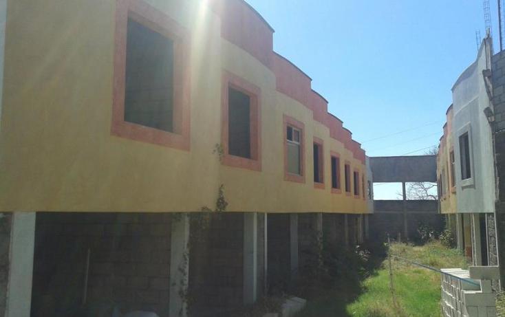 Foto de local en venta en sn , santa rosa, yautepec, morelos, 2655172 No. 09