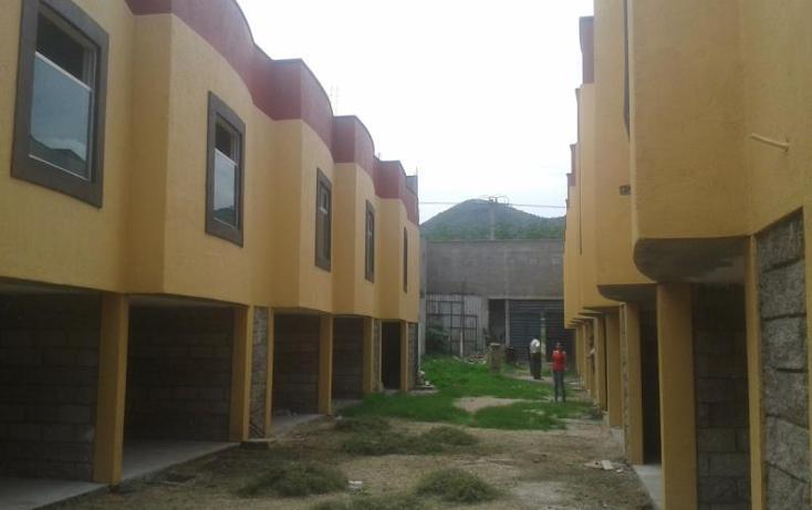 Foto de local en venta en sn , santa rosa, yautepec, morelos, 2655172 No. 10