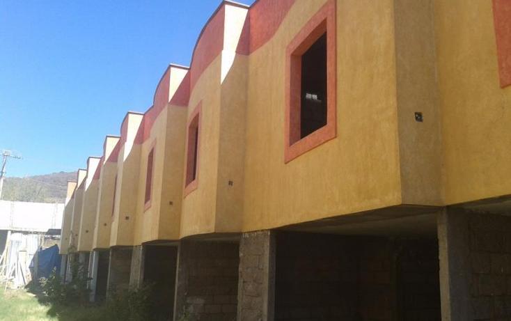Foto de local en venta en sn , santa rosa, yautepec, morelos, 2655172 No. 11