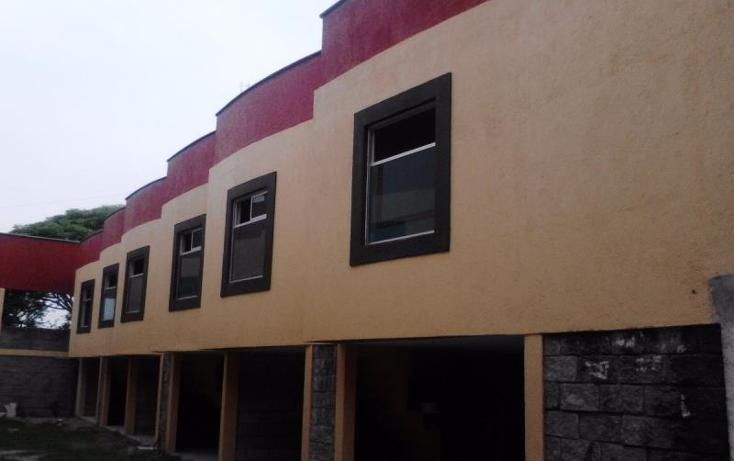 Foto de local en venta en sn , santa rosa, yautepec, morelos, 2655172 No. 13