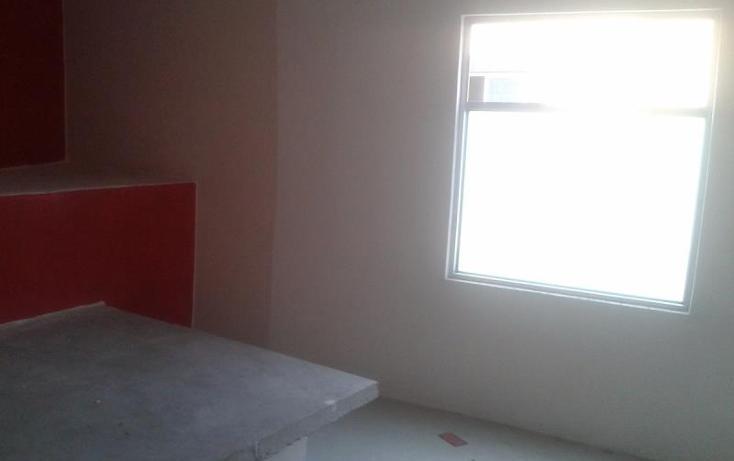 Foto de local en venta en sn , santa rosa, yautepec, morelos, 2655172 No. 14
