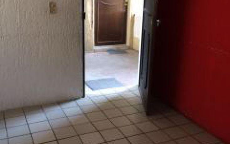 Foto de departamento en venta en santa rosalia 216 a32, buenos aires, tonalá, jalisco, 1829623 no 01