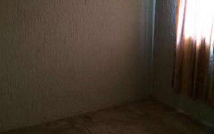 Foto de departamento en venta en santa rosalia 216 a32, buenos aires, tonalá, jalisco, 1829623 no 03