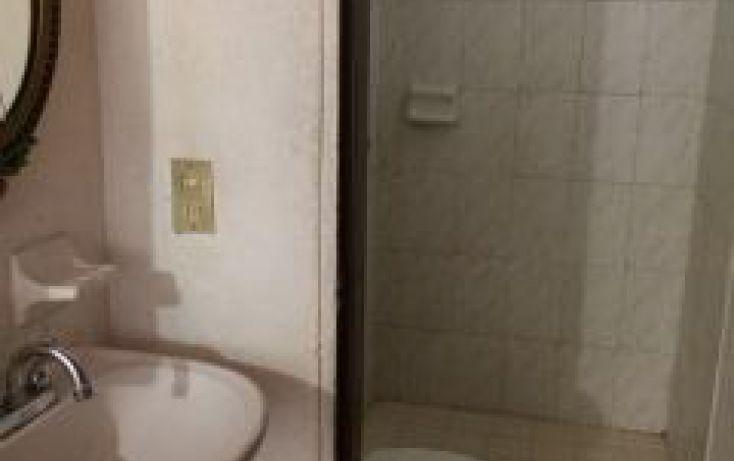 Foto de departamento en venta en santa rosalia 216 a32, buenos aires, tonalá, jalisco, 1829623 no 05