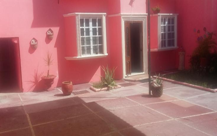 Foto de casa en renta en  , santa rosalía, carmen, campeche, 1311393 No. 01