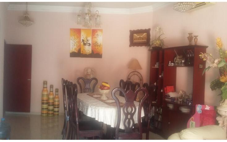 Foto de casa en renta en  , santa rosalía, carmen, campeche, 1311393 No. 02