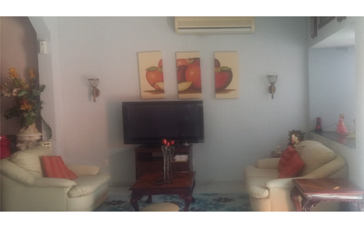 Foto de casa en renta en  , santa rosalía, carmen, campeche, 1311393 No. 03
