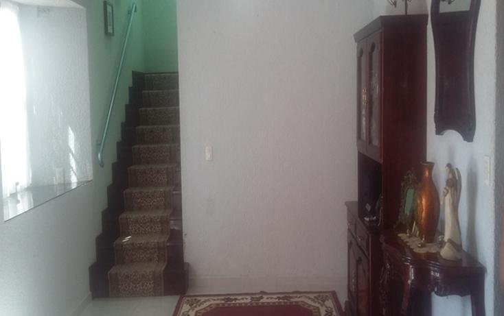 Foto de casa en renta en  , santa rosalía, carmen, campeche, 1311393 No. 04