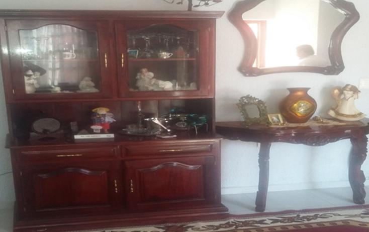 Foto de casa en renta en  , santa rosalía, carmen, campeche, 1311393 No. 05