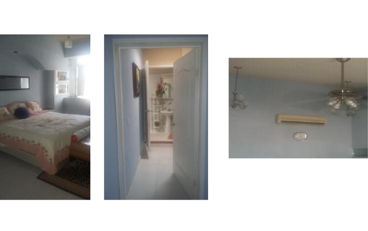 Foto de casa en renta en  , santa rosalía, carmen, campeche, 1311393 No. 06
