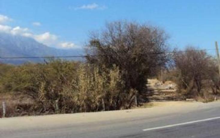 Foto de terreno comercial en venta en  , santa rosalía, santiago, nuevo león, 1115311 No. 04