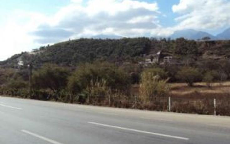 Foto de terreno comercial en venta en  , santa rosalía, santiago, nuevo león, 1115311 No. 06
