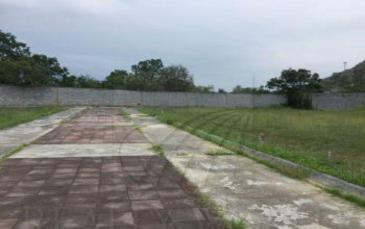 Foto de terreno habitacional en venta en, santa rosalía, santiago, nuevo león, 1968965 no 02