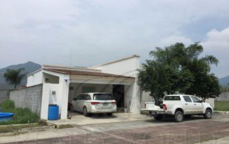 Foto de terreno habitacional en venta en, santa rosalía, santiago, nuevo león, 1968965 no 03