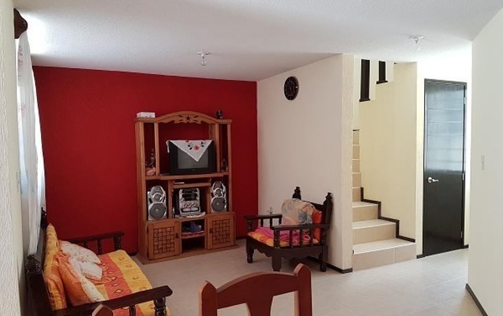 Foto de casa en venta en santa sara , la providencia siglo xxi, mineral de la reforma, hidalgo, 2730979 No. 01