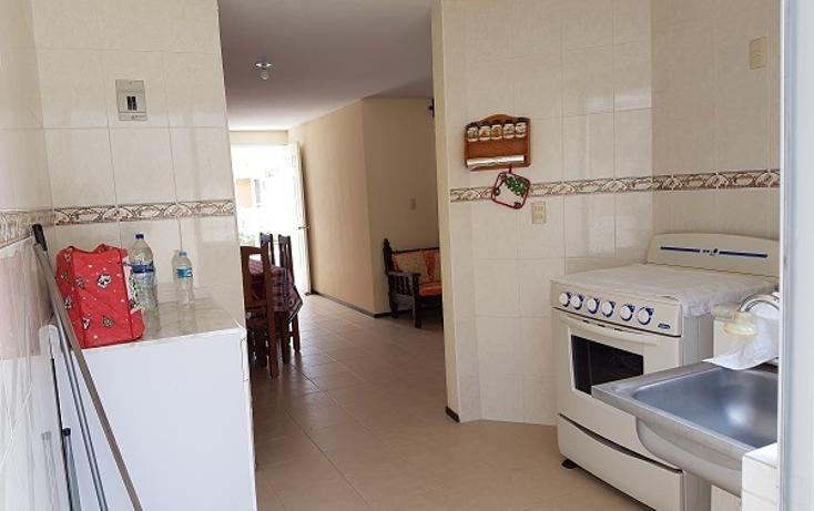 Foto de casa en venta en santa sara , la providencia siglo xxi, mineral de la reforma, hidalgo, 2730979 No. 04