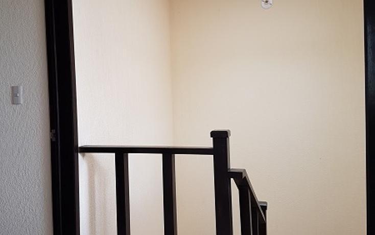 Foto de casa en venta en santa sara , la providencia siglo xxi, mineral de la reforma, hidalgo, 2730979 No. 06