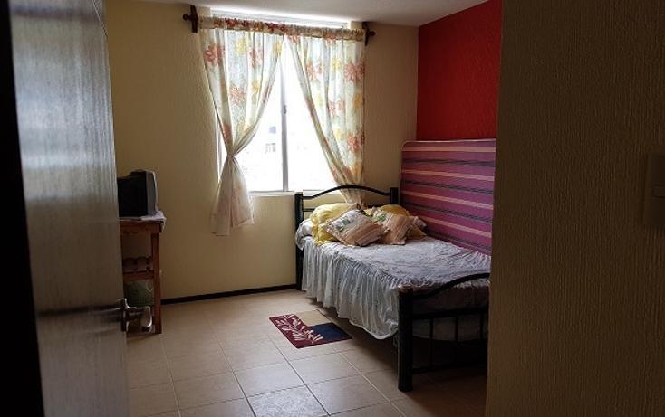 Foto de casa en venta en santa sara , la providencia siglo xxi, mineral de la reforma, hidalgo, 2730979 No. 09