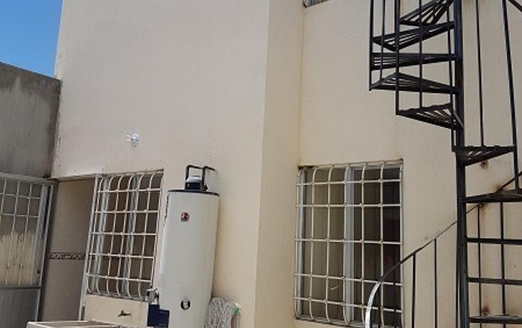 Foto de casa en venta en santa sara , la providencia siglo xxi, mineral de la reforma, hidalgo, 2730979 No. 11