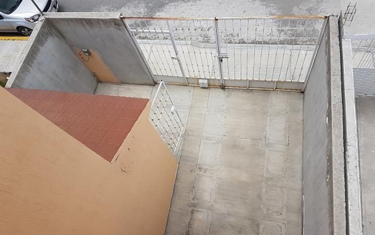Foto de casa en venta en santa sara , la providencia siglo xxi, mineral de la reforma, hidalgo, 2730979 No. 13