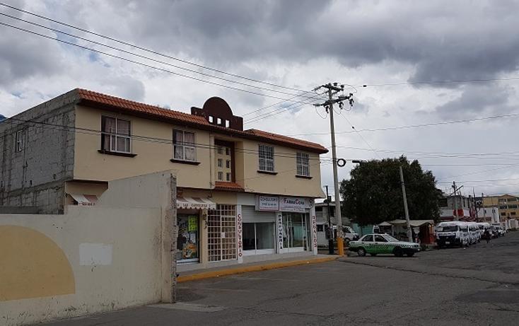 Foto de casa en venta en santa sara , la providencia siglo xxi, mineral de la reforma, hidalgo, 2730979 No. 19