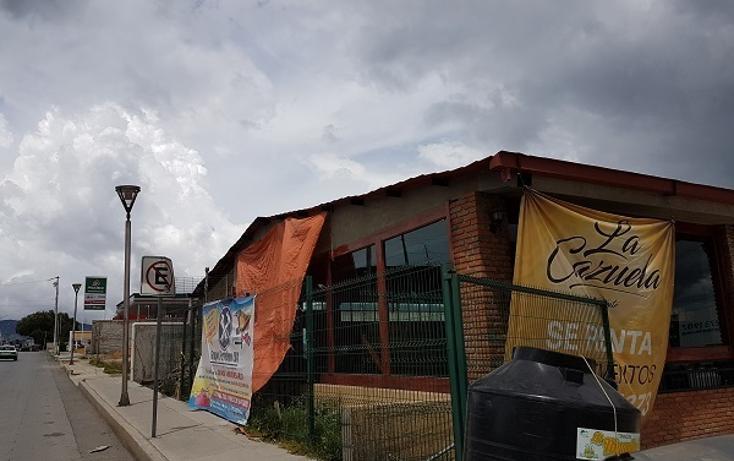 Foto de casa en venta en santa sara , la providencia siglo xxi, mineral de la reforma, hidalgo, 2730979 No. 21